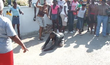 Edited-Homosexuality-in-Jamaica-and-the-Caribbean_page6_image5