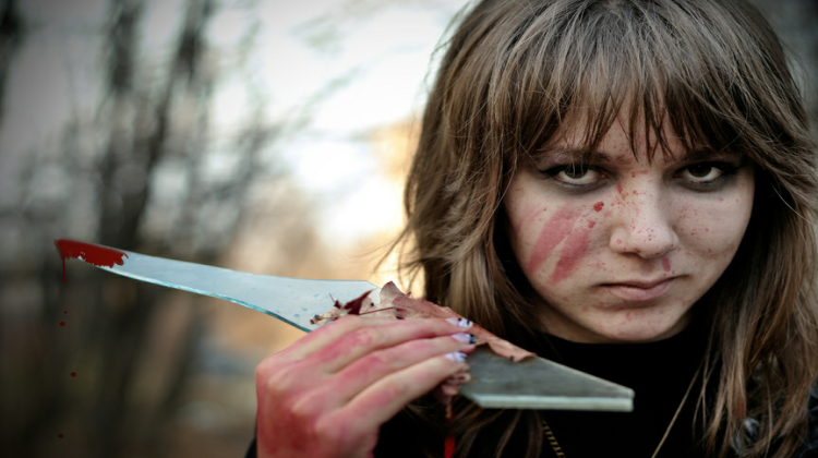 woman-with-bloody-knife